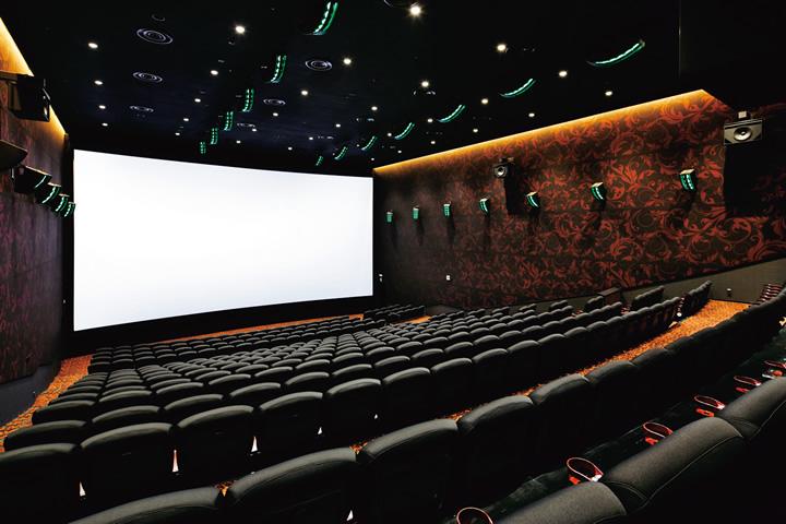 予約 姫路 確認 シネマズ アース テラッソ姫路で映画を観る料金!割引を使ってよりお得にするコツも